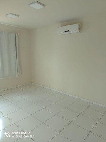 Aluga-se apartamentos no bairro sernamby  - Foto 5