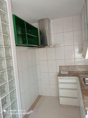 Aluga-se apartamentos no bairro sernamby  - Foto 15