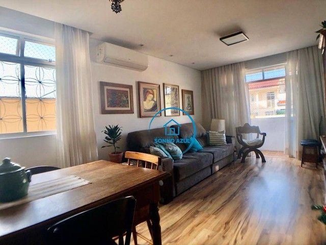 Apartamento à venda, 138 m² por R$ 636.000,00 - Balneário - Florianópolis/SC - Foto 4