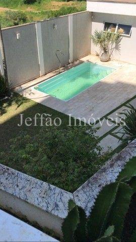 Casa p/ Venda Jardim Normândia - Foto 8