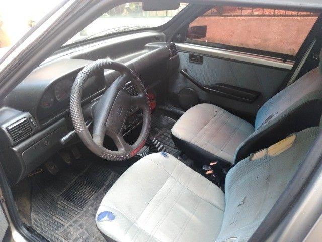 Uno Mille SX 98 - Foto 4