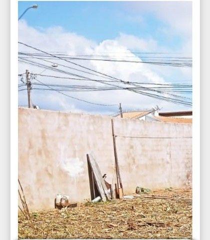 terreno a venda jardin irineu zaneti 333 mts - Foto 4