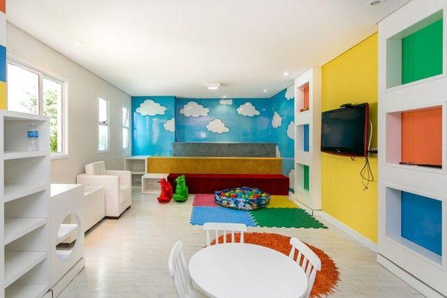 Apartamento à venda, 74 m² por R$ 290.000,00 - Campo Comprido - Curitiba/PR - Foto 19