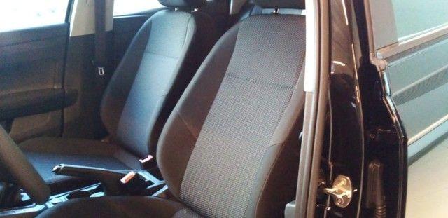 Volkswagen Polo 1.0 MPI 2022 Zero KM - Foto 10