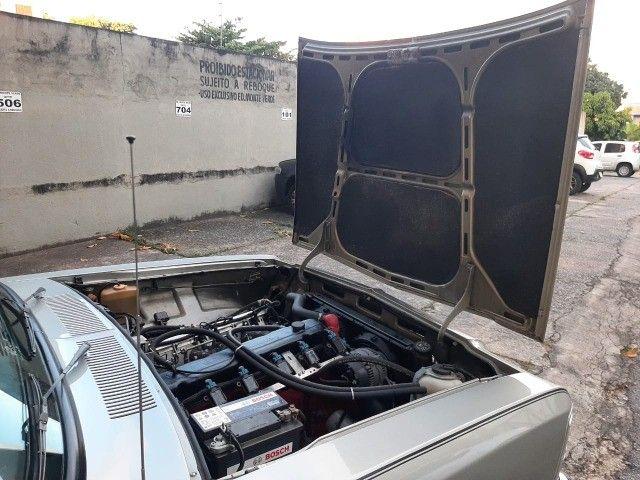 GM/ Caravan Comodoro 4.1 - Foto 6