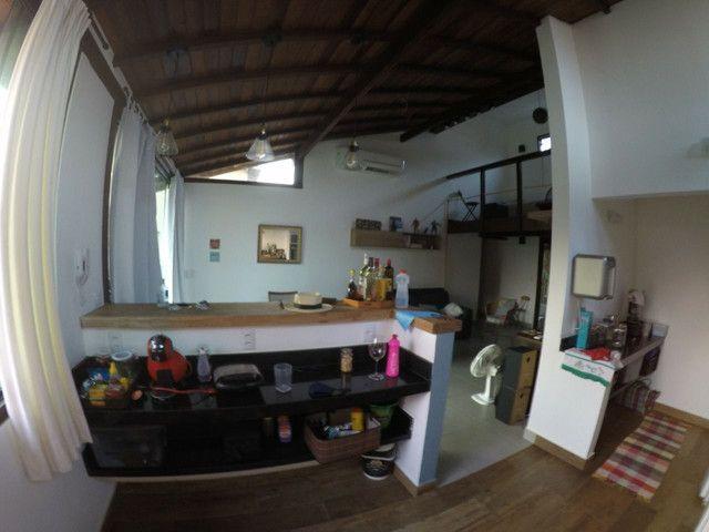 Ro Linda Casa no Condomínio Búzios Country - Foto 6