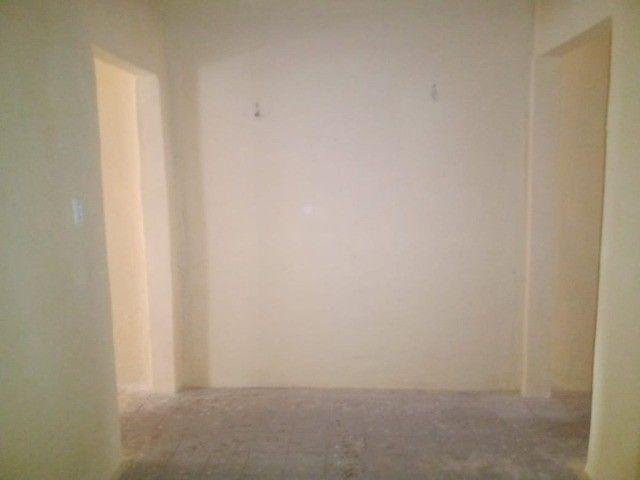 Cod. 000300 - Casa com 01 quarto para aluguel no Farias Brito - Foto 7