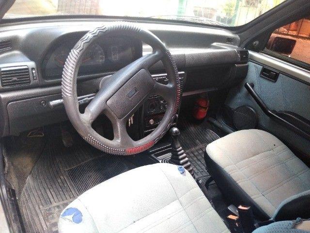 Uno Mille SX 98 - Foto 8