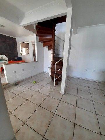 Casa à venda, 2 quartos, 2 suítes, 4 vagas, Conjunto Adalberto Sena - Rio Branco/AC - Foto 5