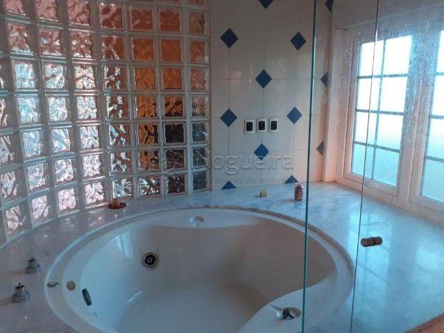 DM *$* Casa de Luxo na beira mar de Porto de Galinhas, 415m² 6 quartos - Foto 11