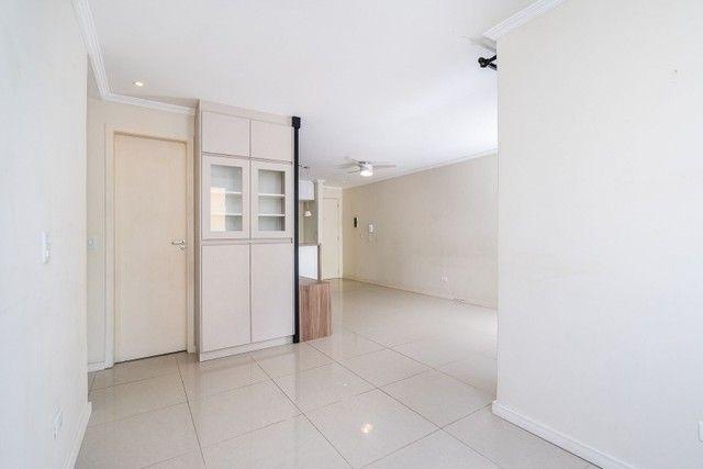 Apartamento à venda, 74 m² por R$ 290.000,00 - Campo Comprido - Curitiba/PR - Foto 2