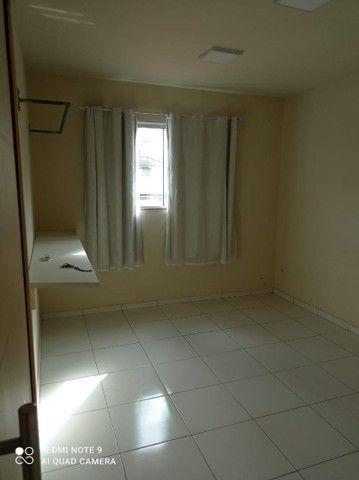Aluga-se apartamentos no bairro sernamby  - Foto 4