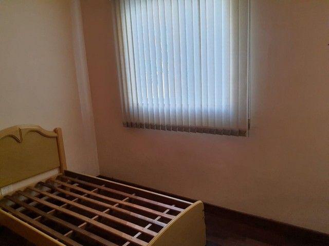 Apartamento 3 dorms no Liberdade em Belo Horizonte - MG - Foto 14
