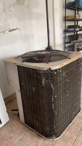Ar condicionado 80.000 Btus - Foto 3