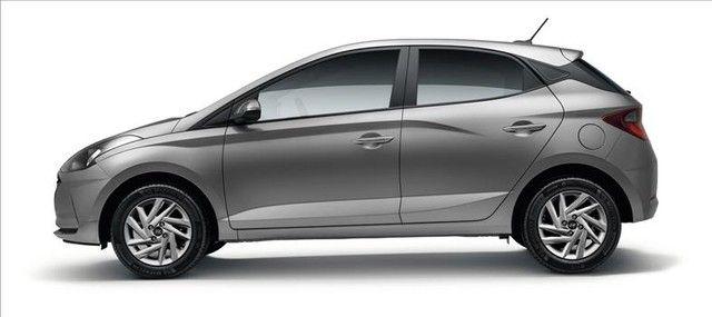 Hyundai Hb20 1.0 12v Evolution - Foto 12