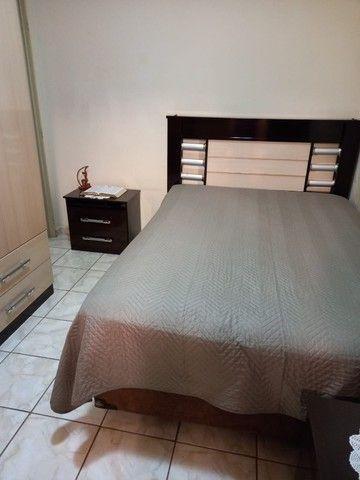 Excelente apto térreo no Condomínio Residencial Planalto - Foto 13