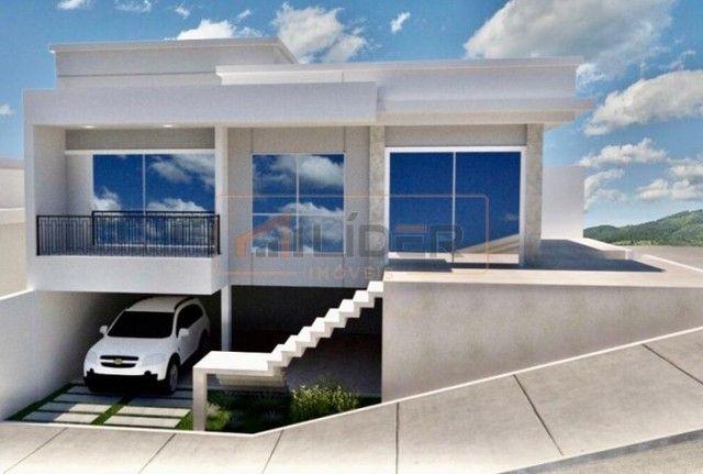 Casa Duplex - Bairro Alto Marista - Colatina - ES
