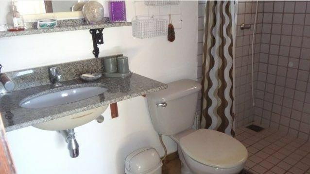 Ro Linda Casa no Condomínio Locande Dei Fiori em Búzios/RJ - Foto 5