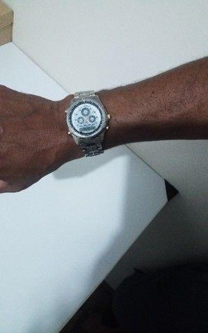 Relógio Citizen Promaster Magic Lighit - Foto 3