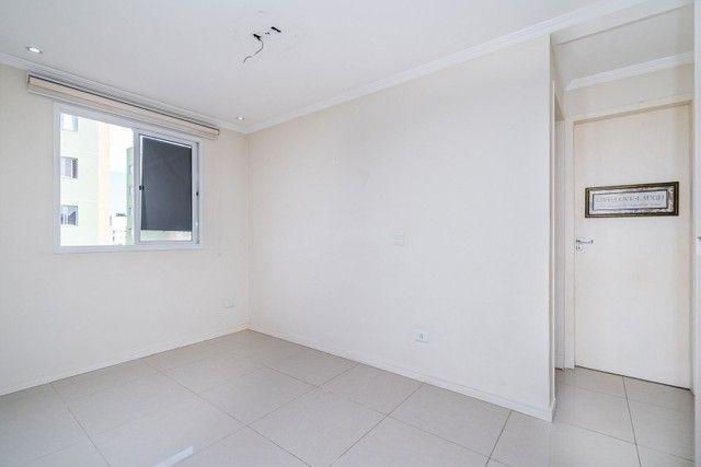 Apartamento à venda, 74 m² por R$ 290.000,00 - Campo Comprido - Curitiba/PR - Foto 3