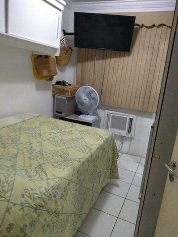 Apartamento para Venda em Salvador, Jardim das Margaridas, 2 dormitórios, 1 suíte, 2 banhe - Foto 9