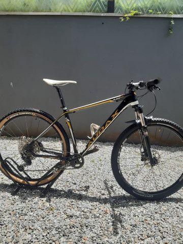 Bicicleta aro 29 Audax auge 555 - Foto 2
