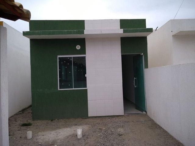 V587 casa em Unamar - Foto 4
