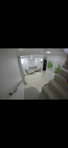 Santa Cruz Cabrália - Apartamento Padrão - centro - Foto 4