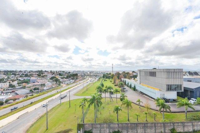 Apartamento à venda com 2 dormitórios em Bairro alto, Curitiba cod:933840 - Foto 15