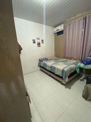 Apartamento a venda  - Foto 6