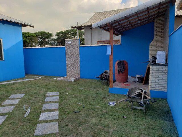 V477 casa em Unamar - Foto 5