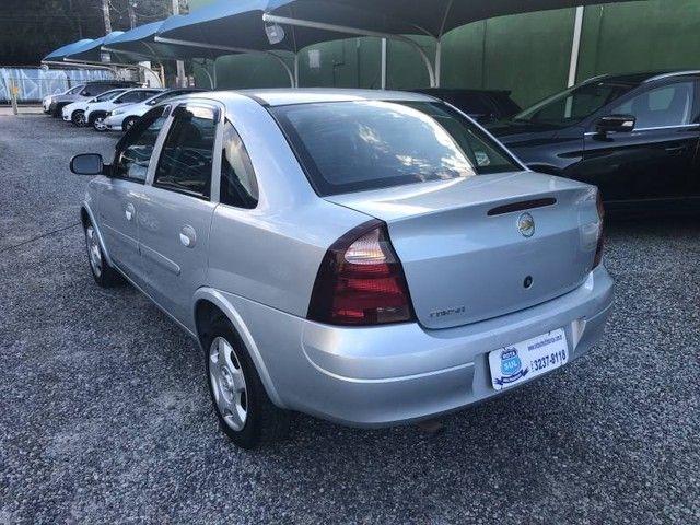 Chevrolet Corsa Sed. Premium 1.4 8V - Foto 5