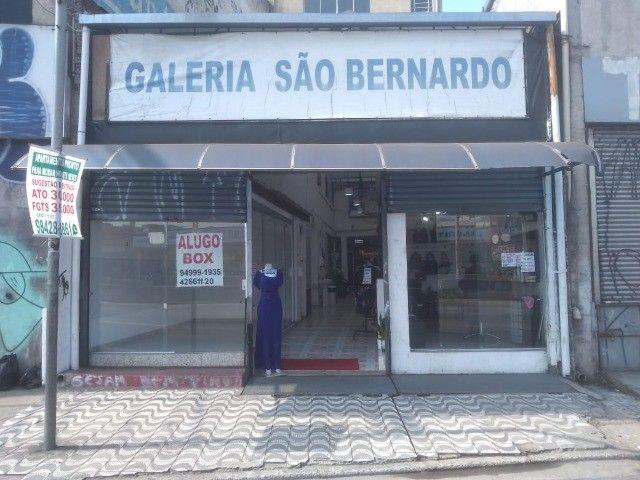 Box - Centro de São Bernardo - Foto 16