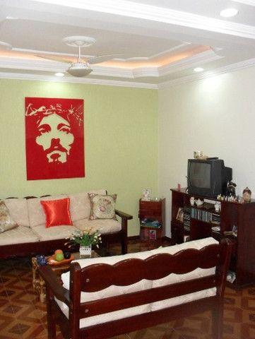 Casa 4 Quartos 2 Suítes no centro de Bacaxá, aceita carta - Foto 5