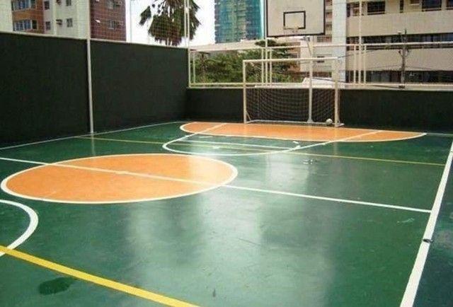 Fortaleza - Apartamento Padrão - Aldeota - Foto 13