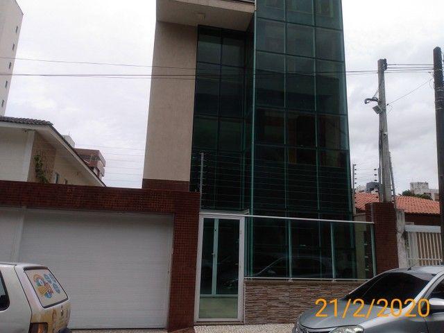 SALA para alugar na cidade de FORTALEZA-CE - Foto 10