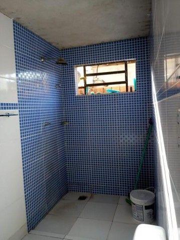 Casa para Venda em Teresina, VALE QUEM TEM, 4 dormitórios, 1 suíte, 1 banheiro, 4 vagas - Foto 18