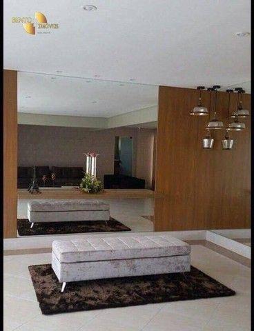 Cuiabá - Apartamento Padrão - Bosque da Saúde - Foto 6
