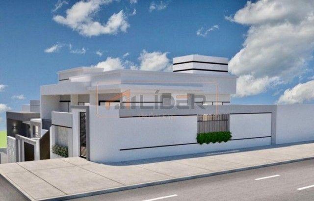 Casa Duplex - Bairro Alto Marista - Colatina - ES - Foto 2