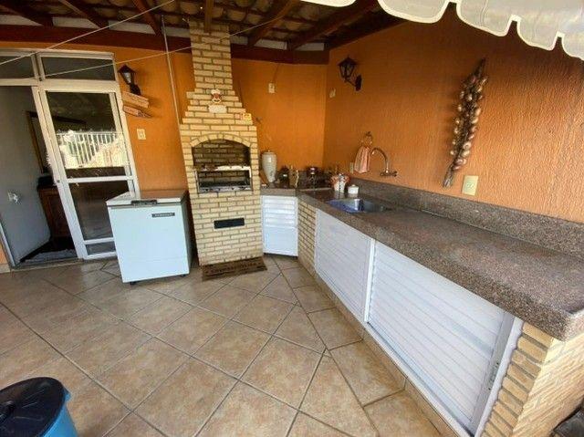 Vendo cobertura de 4 quartos na Rio Branco - Foto 2