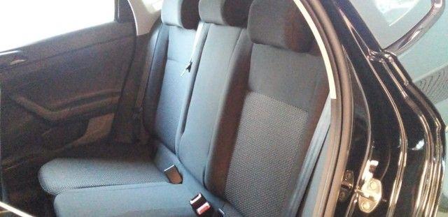 Volkswagen Polo 1.0 MPI 2022 Zero KM - Foto 11