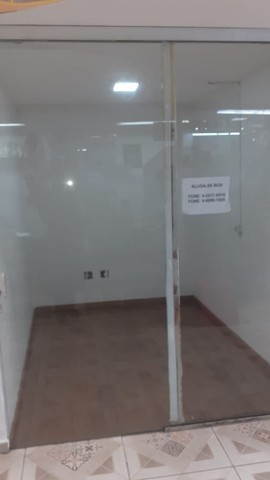 Box - Centro de São Bernardo - Foto 7