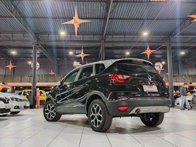 Renault Captur 1.6 Bose CVT - 2021 Abaixo da Tabela!!!! - Foto 2