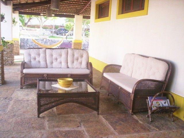CASA para alugar na cidade de CAUCAIA-CE - Foto 10