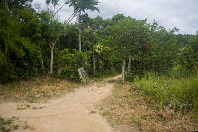 Área Rural de 42.209m² - Foto 2