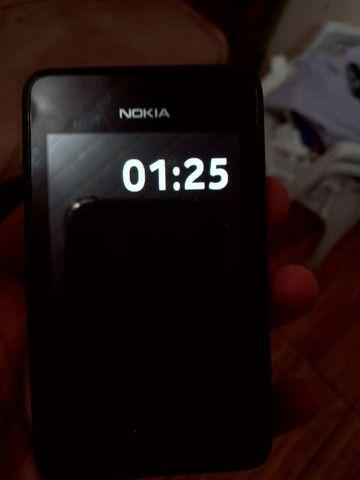 Nokia, semi novo