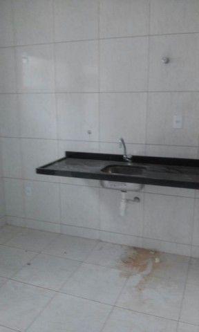 Casa em condomínio, no bairro da Palmeira. - Foto 8