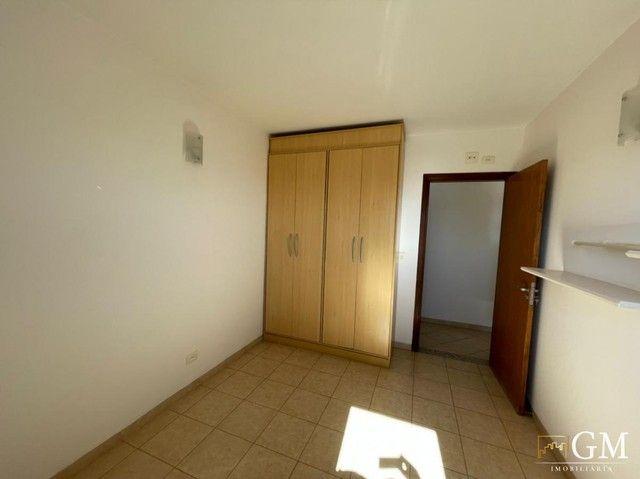 Apartamento para Venda em Presidente Prudente, Vila Formosa, 4 dormitórios, 4 banheiros - Foto 18