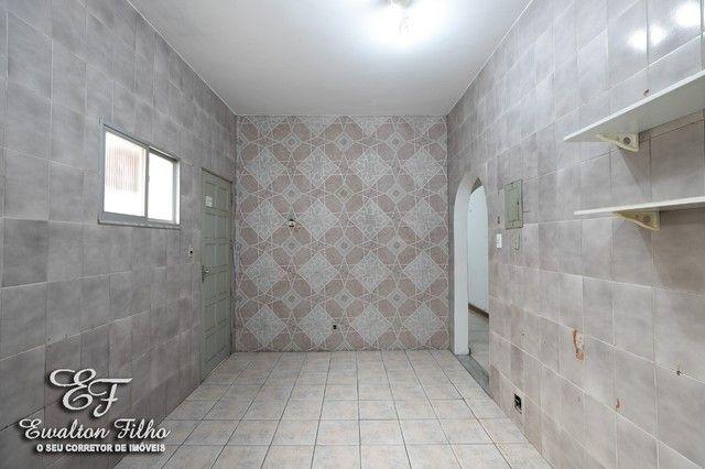 Casa Comercial Com 3 Quartos Climatizados e 1 Vaga - Foto 16