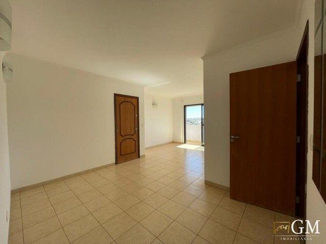 Apartamento para Venda em Presidente Prudente, Vila Formosa, 4 dormitórios, 4 banheiros - Foto 6